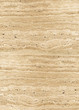 high quality travertine