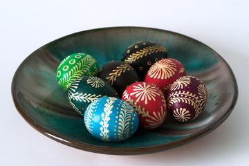 easter eggs 01