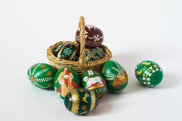 easter eggs 04