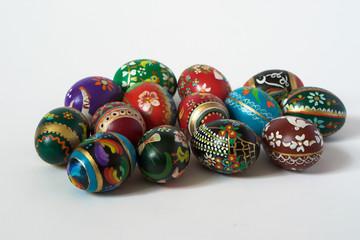 easter eggs 09