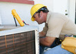 air conditioning repairman 4 - 475428