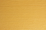 texture of wood poster