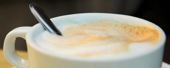 coffee cup #1