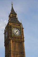 london#3
