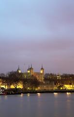 london #51