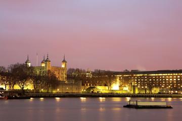 london #52