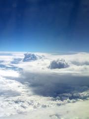 altocumuluswolken