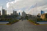 Fototapety nairobi 014