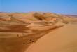dunes of caramel