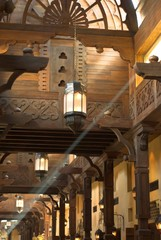 souk of madinah jumeirah