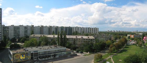 hlm de kiev