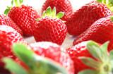 leckere erdbeeren - 507448