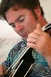 mandolin man two