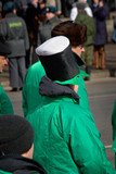 day of st.patrick