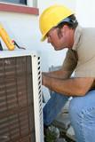 air conditioning repairman 1