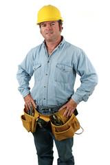 tool man pride