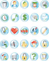 round icons 2