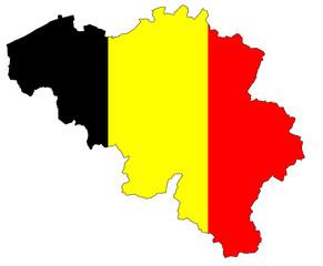 belgium - belgique -  belgie