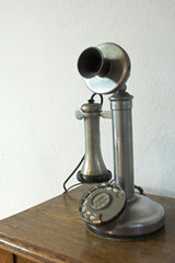 telefono antiguo4