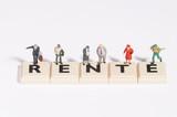 wordgames- rente