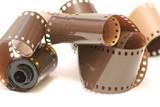camera film poster