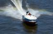 boat race - 525078