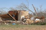 tornado damage ky 3h poster