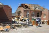 tornado damage ky 3e