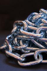 chain row