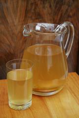 kombucha tea 2