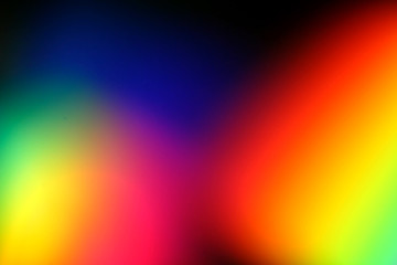 rainbow series dual