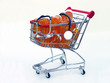 shopping for health care (side view)