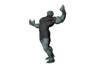 brute 2