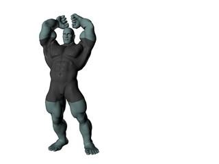 brute 6