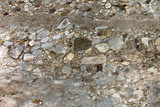 stone texture poster
