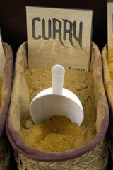 curry-01