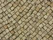 texture 03