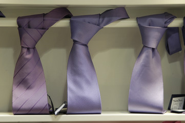corbatas-08