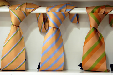 corbatas-11