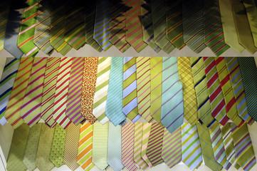 corbatas-13