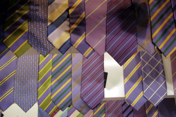 corbatas-15