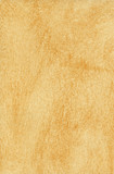 brown and yellow design paint background poster