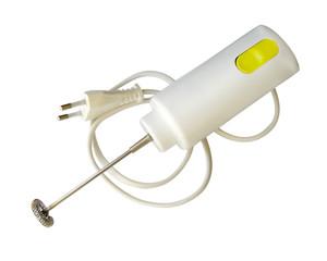 electric cocktail mixer