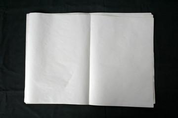 white paper 4