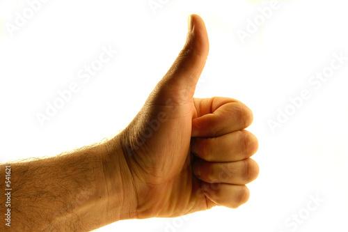 Main ferm e pousse en l 39 air photo libre de droits sur la banque d 39 images image - Sur quoi pousse les ananas ...