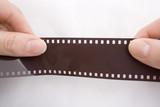 holding film poster