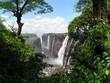 victoria falls zambia - 547245