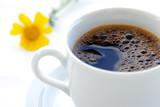 Fototapety fresh coffee