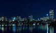 boston skyline 2