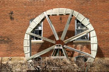 waterwheel 3